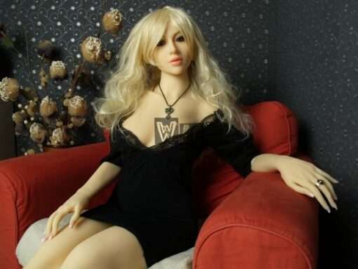 sex doll love dolls poupee realiste sexuelle wm dolls 163 11 11 510x383 - Wm Doll Irène 163