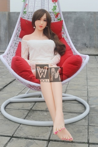 sex doll love dolls poupee realiste sexuelle wm dolls 163 11 3 - Wm Dolls Thelma 163