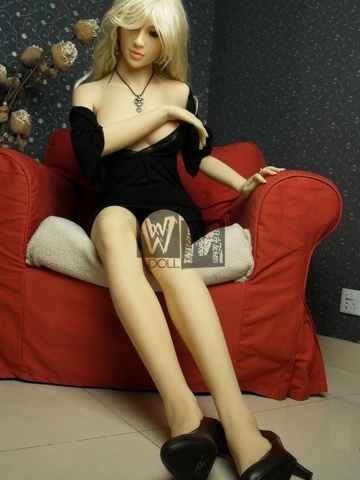 sex doll love dolls poupee realiste sexuelle wm dolls 163 12 11 - Wm Doll Irène 163