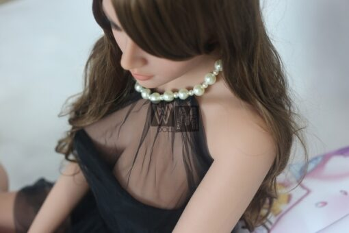 sex doll love dolls poupee realiste sexuelle wm dolls 163 14 10 510x340 - Wmdoll Yaël 163