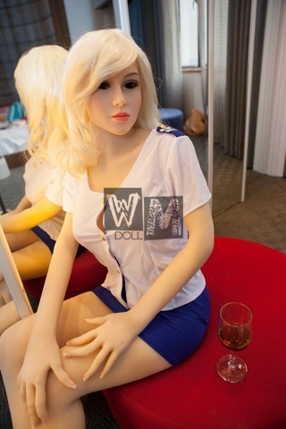 sex doll love dolls poupee realiste sexuelle wm dolls 163 14 11 - Wmdoll Axelle 163