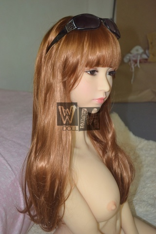 sex doll love dolls poupee realiste sexuelle wm dolls 163 14 7 - Wmdolls Marilou 163