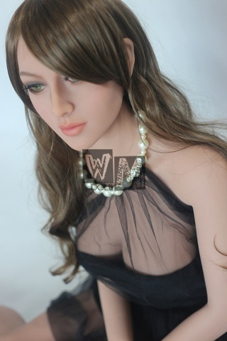 sex doll love dolls poupee realiste sexuelle wm dolls 163 15 9 - Wmdoll Yaël 163