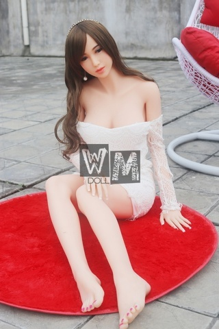 sex doll love dolls poupee realiste sexuelle wm dolls 163 16 3 - Wm Dolls Thelma 163