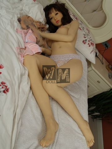 sex doll love dolls poupee realiste sexuelle wm dolls 163 16 7 - Wmdolls Asma 163