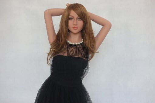 sex doll love dolls poupee realiste sexuelle wm dolls 163 16 9 510x340 - Wmdoll Yaël 163