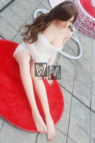sex doll love dolls poupee realiste sexuelle wm dolls 163 17 3 - Wm Dolls Thelma 163