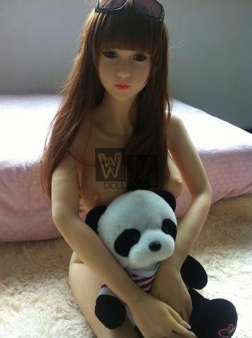 sex doll love dolls poupee realiste sexuelle wm dolls 163 17 5 - Wmdolls Marilou 163