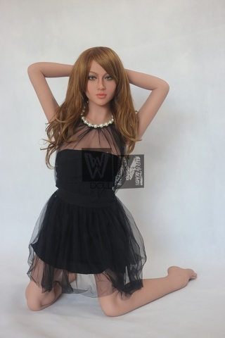 sex doll love dolls poupee realiste sexuelle wm dolls 163 17 8 - Wmdoll Yaël 163