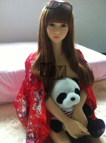 sex doll love dolls poupee realiste sexuelle wm dolls 163 18 5 - Wmdolls Marilou 163