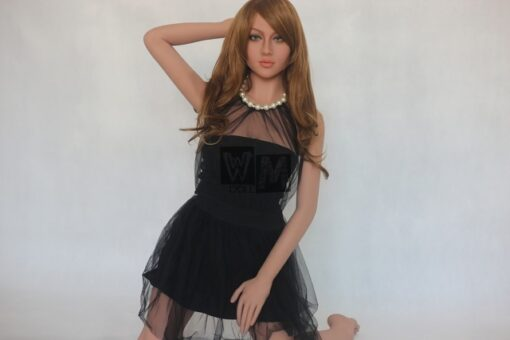 sex doll love dolls poupee realiste sexuelle wm dolls 163 18 8 510x340 - Wmdoll Yaël 163