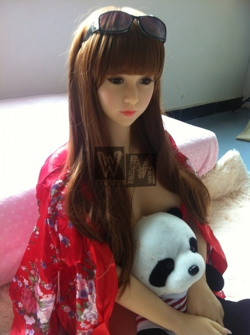 sex doll love dolls poupee realiste sexuelle wm dolls 163 19 5 - Wmdolls Marilou 163