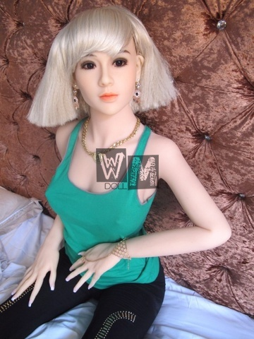 sex doll love dolls poupee realiste sexuelle wm dolls 163 2 13 - Wmdoll Lison 163