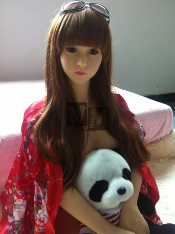 sex doll love dolls poupee realiste sexuelle wm dolls 163 20 5 - Wmdolls Marilou 163