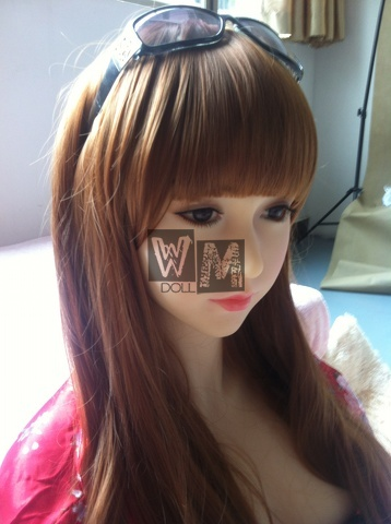 sex doll love dolls poupee realiste sexuelle wm dolls 163 21 5 - Wmdolls Marilou 163