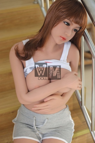 sex doll love dolls poupee realiste sexuelle wm dolls 163 22 4 - Wmdoll Paola 163