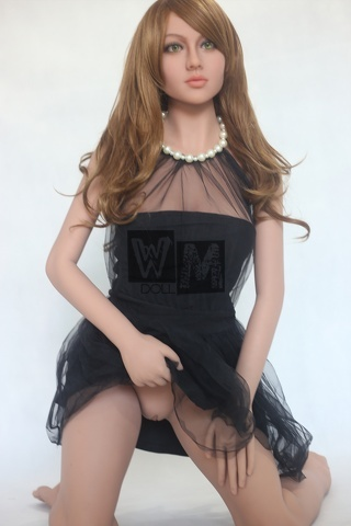 sex doll love dolls poupee realiste sexuelle wm dolls 163 22 8 - Wmdoll Yaël 163