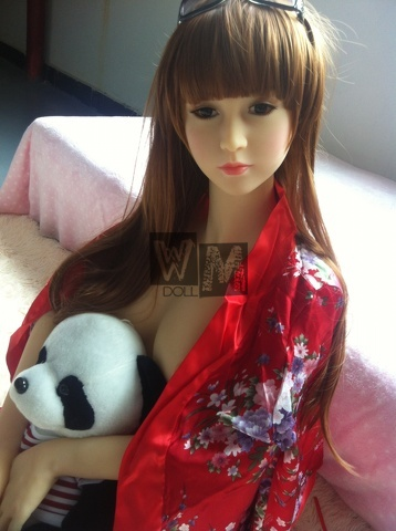 sex doll love dolls poupee realiste sexuelle wm dolls 163 24 4 - Wmdolls Marilou 163