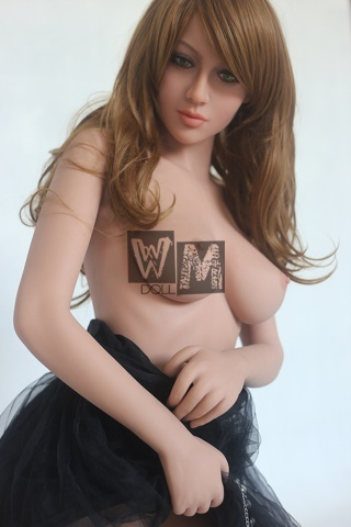 sex doll love dolls poupee realiste sexuelle wm dolls 163 28 3 - Wmdoll Yaël 163