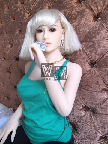 sex doll love dolls poupee realiste sexuelle wm dolls 163 3 13 - Wmdoll Lison 163