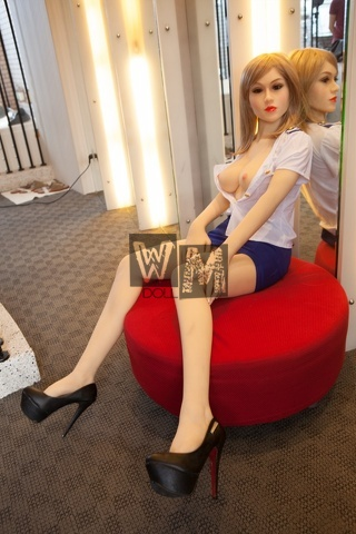 sex doll love dolls poupee realiste sexuelle wm dolls 163 3 15 - Wmdoll Axelle 163