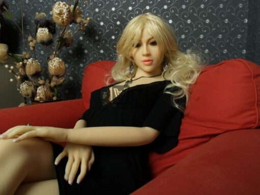sex doll love dolls poupee realiste sexuelle wm dolls 163 4 11 510x383 - Wm Doll Irène 163