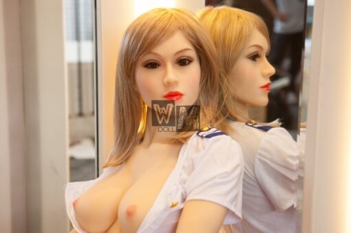 sex doll love dolls poupee realiste sexuelle wm dolls 163 4 15 510x339 - Wmdoll Axelle 163