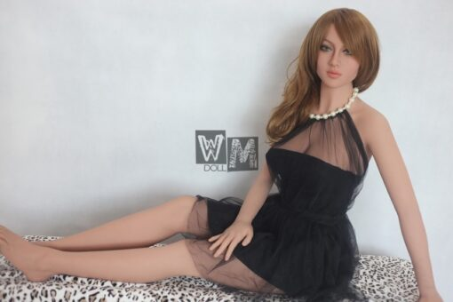 sex doll love dolls poupee realiste sexuelle wm dolls 163 5 10 510x340 - Wmdoll Yaël 163