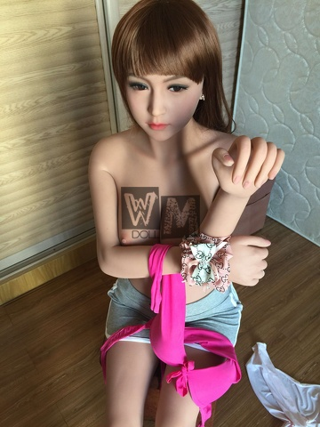 sex doll love dolls poupee realiste sexuelle wm dolls 163 6 6 - Wmdoll Paola 163