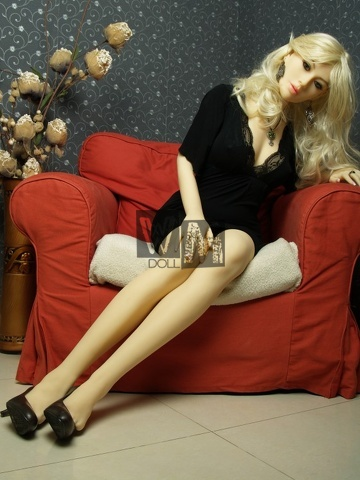 sex doll love dolls poupee realiste sexuelle wm dolls 163 8 11 - Wm Doll Irène 163