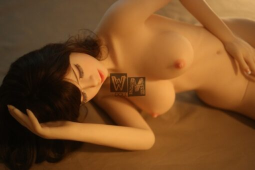 sex doll love dolls poupee realiste sexuelle wm dolls 163 8 5 510x340 - Wm dolls Ethel 163