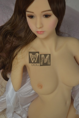 sex doll love dolls poupee realiste sexuelle wm dolls 163 8 7 - Wmdolls Marilou 163