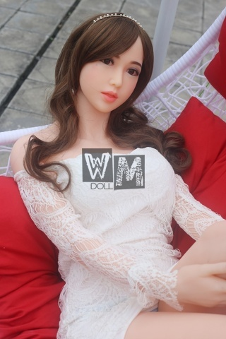 sex doll love dolls poupee realiste sexuelle wm dolls 163 9 3 - Wm Dolls Thelma 163