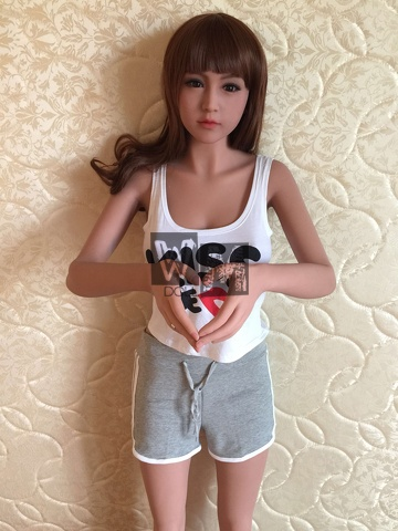 sex doll love dolls poupee realiste sexuelle wm dolls 163 9 6 - Wmdoll Paola 163