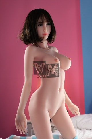 sex doll love dolls poupee realiste sexuelle wm dolls 165 1 6 - Wm Dolls Lilia 165