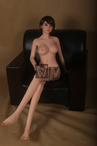 sex doll love dolls poupee realiste sexuelle wm dolls 165 1 8 - Wm Dolls Nour 165