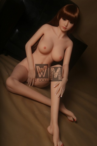 sex doll love dolls poupee realiste sexuelle wm dolls 165 10 8 - Wm Dolls Nour 165