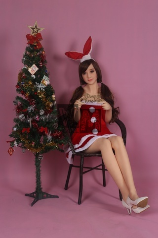 sex doll love dolls poupee realiste sexuelle wm dolls 165 11 11 - Wmdolls Shirel 165