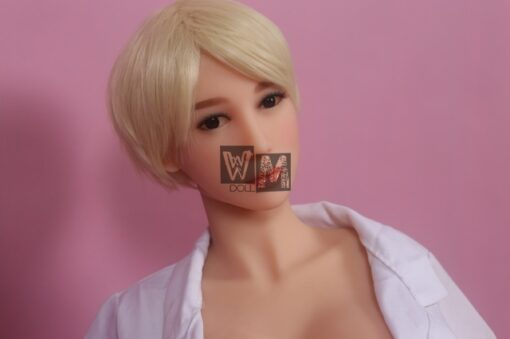 sex doll love dolls poupee realiste sexuelle wm dolls 165 11 4 510x339 - Wm doll Hortense 165