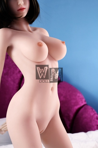sex doll love dolls poupee realiste sexuelle wm dolls 165 12 6 - Wm Dolls Lilia 165