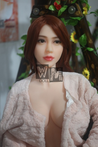 sex doll love dolls poupee realiste sexuelle wm dolls 165 12 7 - Wm Dolls Lina 165
