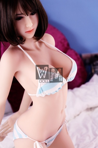 sex doll love dolls poupee realiste sexuelle wm dolls 165 13 6 - Wm Dolls Lilia 165
