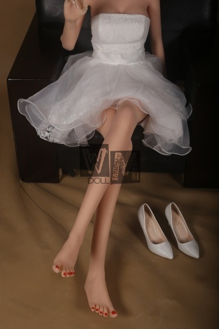 sex doll love dolls poupee realiste sexuelle wm dolls 165 18 1 - Wm Dolls Chiara 165