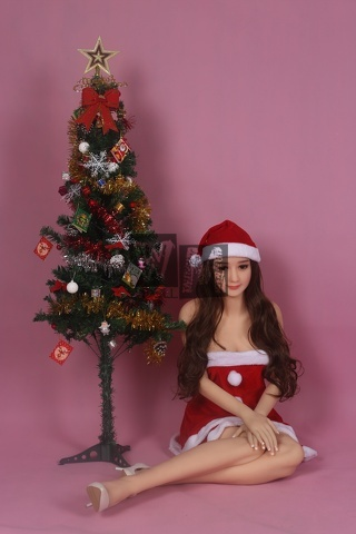 sex doll love dolls poupee realiste sexuelle wm dolls 165 19 7 - Wmdolls Shirel 165