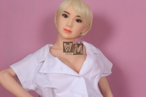 sex doll love dolls poupee realiste sexuelle wm dolls 165 2 4 510x339 - Wm doll Hortense 165