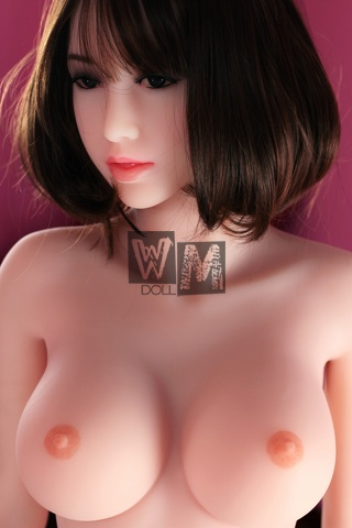 sex doll love dolls poupee realiste sexuelle wm dolls 165 2 6 - Wm Dolls Lilia 165