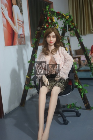 sex doll love dolls poupee realiste sexuelle wm dolls 165 2 7 - Wm Dolls Lina 165