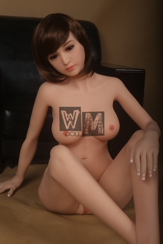 sex doll love dolls poupee realiste sexuelle wm dolls 165 20 3 - Wm Dolls Nour 165
