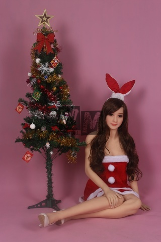 sex doll love dolls poupee realiste sexuelle wm dolls 165 21 1 - Wmdolls Shirel 165
