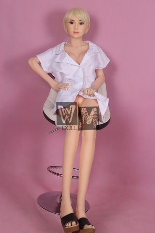 sex doll love dolls poupee realiste sexuelle wm dolls 165 3 4 - Wm doll Hortense 165